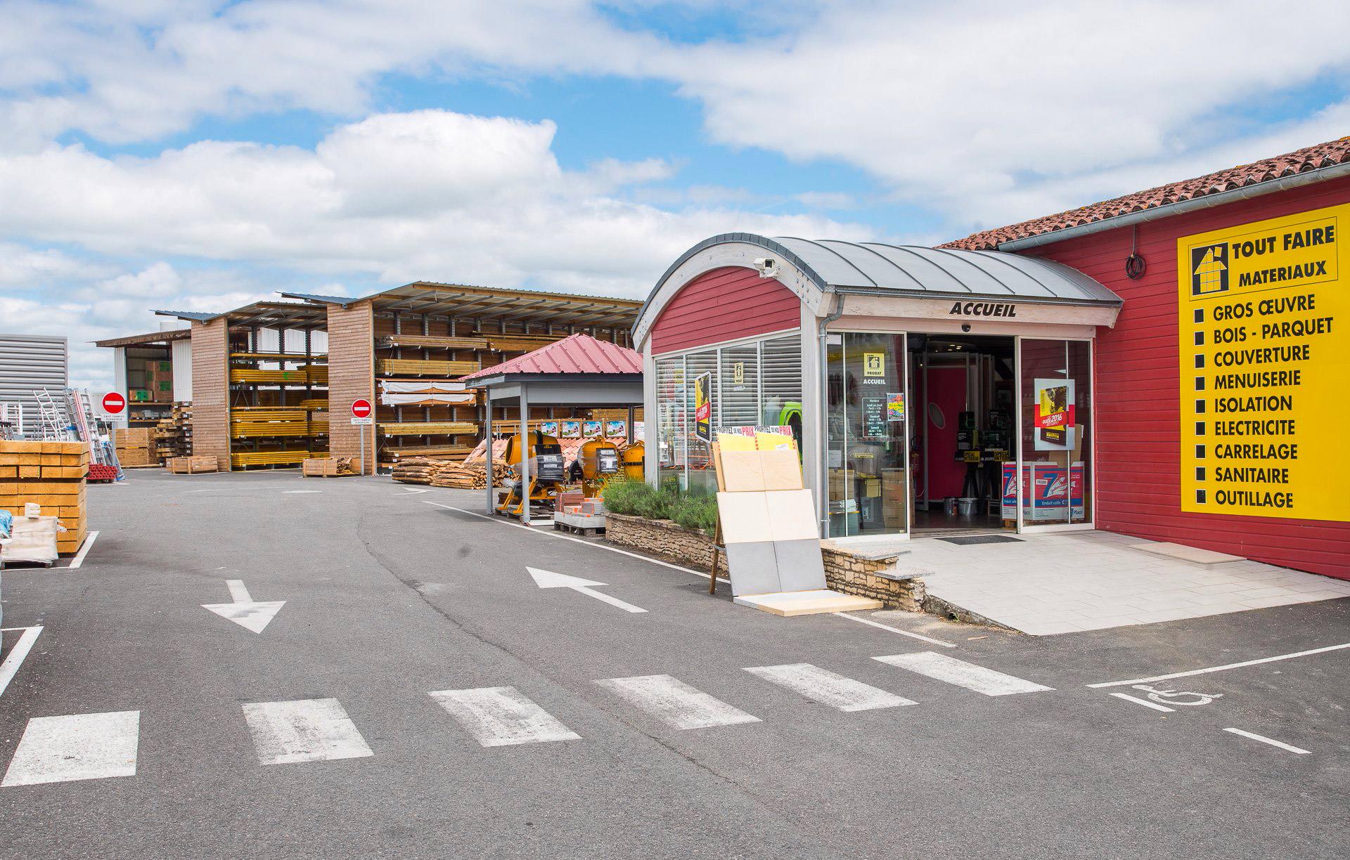 Carrelage montauban fabulous affordable superior lino mural pour cuisine pose carrelage sur un - Brico depot montauban montauban ...